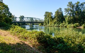 Eugene tours for everyone, explore, see the sights, shop and dine